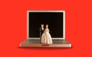 boda online ante notario